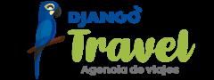 Django Travel Perú