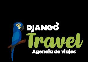 Django Travel - Viajes paseos por el Perú