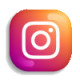 Instagram - Django Travel Perù