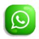 Whatsapp - Django Travel Perù
